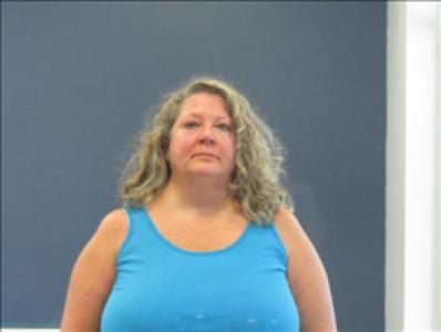 Sandra Jean Geddes a registered Sex, Violent, or Drug Offender of Kansas