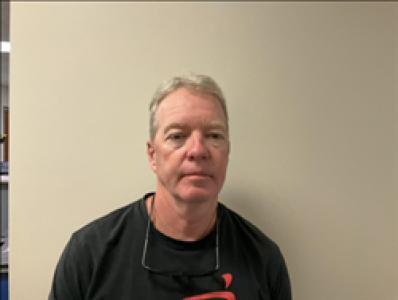 Stephen Carlyle Hawkins a registered Sex, Violent, or Drug Offender of Kansas