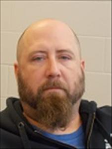 Tyler Douglas Berkley a registered Sex, Violent, or Drug Offender of Kansas