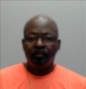 Tracy Lyndell Gaddis a registered Sex, Violent, or Drug Offender of Kansas