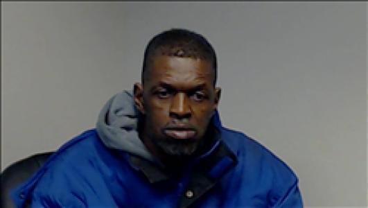 Johnny Ray Natt a registered Sex, Violent, or Drug Offender of Kansas