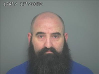 Charles Wesley Monroe Jr a registered Sex, Violent, or Drug Offender of Kansas
