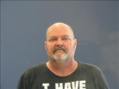 Rick Jay West a registered Sex, Violent, or Drug Offender of Kansas