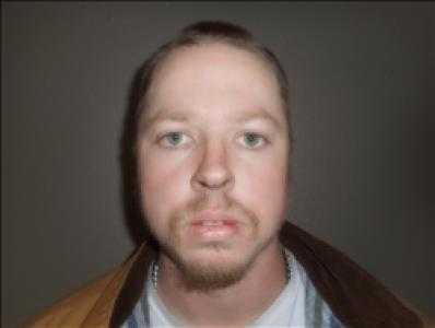 Lance Shaun Kelley a registered Sex, Violent, or Drug Offender of Kansas