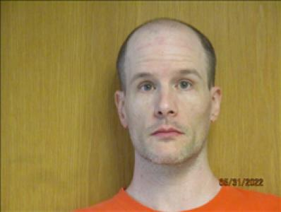 Jason Ryan Stapp a registered Sex, Violent, or Drug Offender of Kansas
