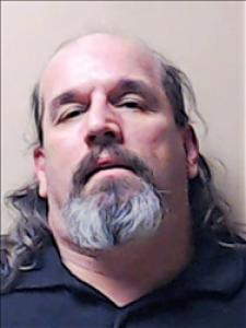 Lindon Austin Allen a registered Sex, Violent, or Drug Offender of Kansas