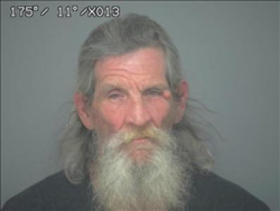 William Francis Mahoney a registered Sex, Violent, or Drug Offender of Kansas