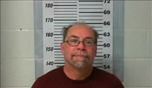 Gregory Bart Jenkins a registered Sex, Violent, or Drug Offender of Kansas