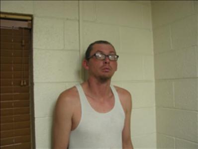 Jedidiah Joe Gales a registered Sex, Violent, or Drug Offender of Kansas