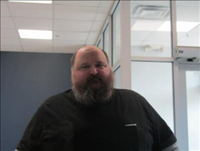 Ronald Aaron Shively a registered Sex, Violent, or Drug Offender of Kansas