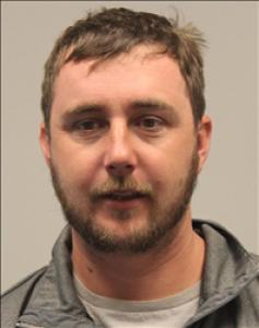 Ryan Scott Coon a registered Sex, Violent, or Drug Offender of Kansas