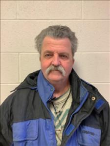 William Ladaff Clinard Jr a registered Sex, Violent, or Drug Offender of Kansas