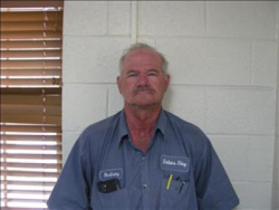 Rodney Lee Colson a registered Sex, Violent, or Drug Offender of Kansas