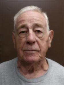 Maurice Albert Wiederholt a registered Sex, Violent, or Drug Offender of Kansas