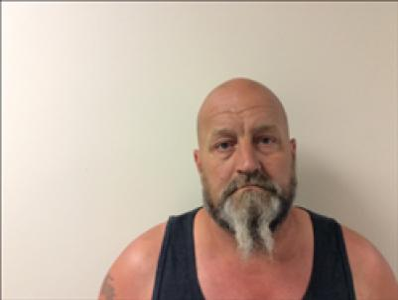Aaron Matthew Wilson a registered Sex, Violent, or Drug Offender of Kansas