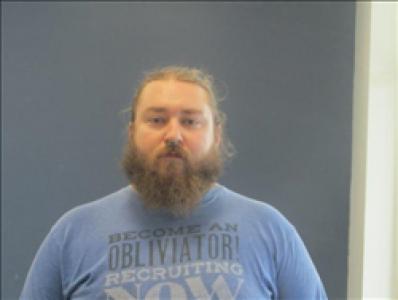 Matthew Robert Brownlee a registered Sex, Violent, or Drug Offender of Kansas