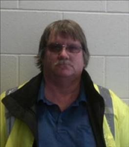 Robert Louis Stevens a registered Sex, Violent, or Drug Offender of Kansas