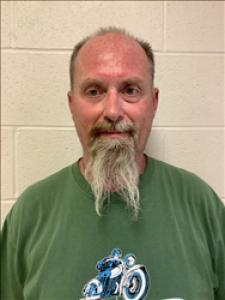 Randall Wayne Hamm a registered Sex, Violent, or Drug Offender of Kansas
