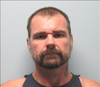Everett Lee James a registered Sex, Violent, or Drug Offender of Kansas