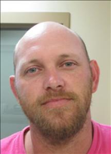 Steven Ray Taylor a registered Sex, Violent, or Drug Offender of Kansas