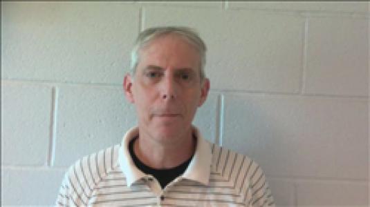 Matthew Wyatt Manes a registered Sex, Violent, or Drug Offender of Kansas