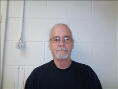 Mitchell Brian Hayes a registered Sex, Violent, or Drug Offender of Kansas