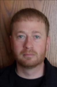 Brett Eugene Swartzendruber a registered Sex, Violent, or Drug Offender of Kansas
