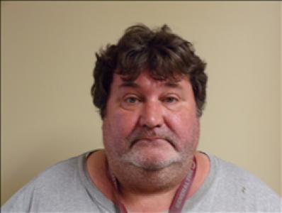 Chris Wayne Rankin a registered Sex, Violent, or Drug Offender of Kansas
