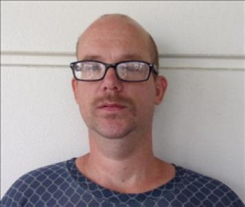 Carl Ray Hoggatt a registered Sex, Violent, or Drug Offender of Kansas