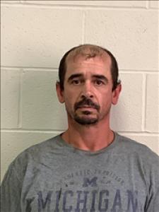 Jimmie Artie Jude a registered Sex, Violent, or Drug Offender of Kansas