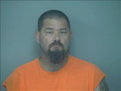 William Dean Mccaslin a registered Sex, Violent, or Drug Offender of Kansas