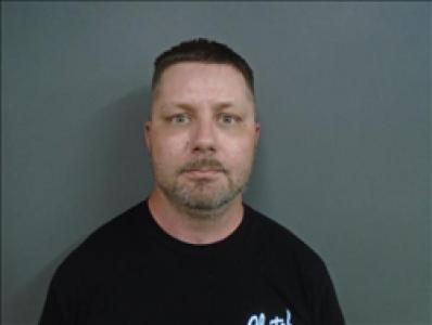 Chad Jeffrey Hare a registered Sex, Violent, or Drug Offender of Kansas