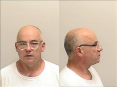Jan Michael Norwood Jr a registered Sex, Violent, or Drug Offender of Kansas