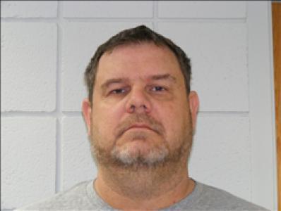 Adam Lee Wampler a registered Sex, Violent, or Drug Offender of Kansas