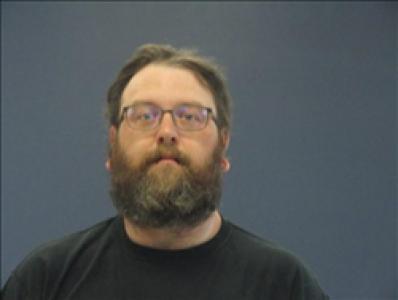 Joseph Allen Foster a registered Sex, Violent, or Drug Offender of Kansas