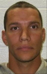 Keith Daniel Root a registered Sex, Violent, or Drug Offender of Kansas