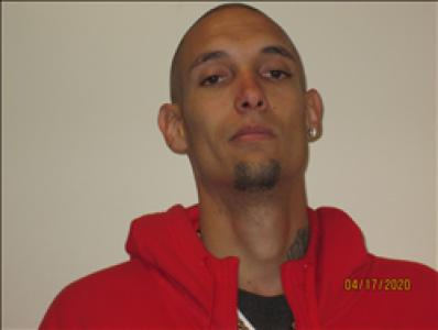 Jonathan Lee Hunt a registered Sex, Violent, or Drug Offender of Kansas