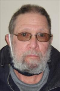 Donald Ray Carriger a registered Sex, Violent, or Drug Offender of Kansas