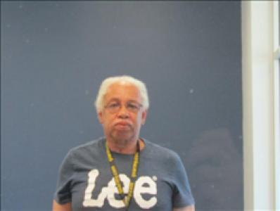 Steve Barksdale a registered Sex, Violent, or Drug Offender of Kansas