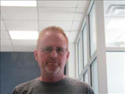 Jeremy W Fisher a registered Sex, Violent, or Drug Offender of Kansas