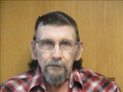 Curtis Lynn Ford Sr a registered Sex, Violent, or Drug Offender of Kansas