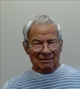 Richard R Andrade a registered Sex, Violent, or Drug Offender of Kansas