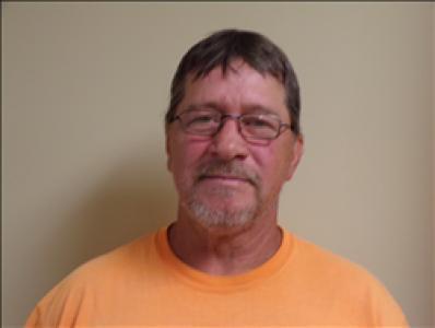 Douglas Wayne Englehart a registered Sex, Violent, or Drug Offender of Kansas