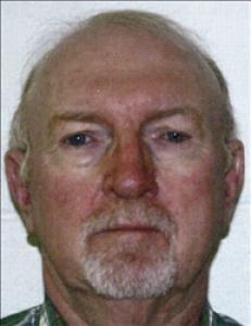 Gary Wayne Krause a registered Sex, Violent, or Drug Offender of Kansas