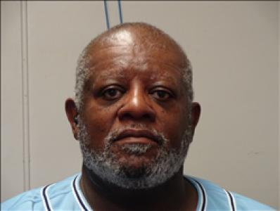 James Lawrence Barnes a registered Sex, Violent, or Drug Offender of Kansas