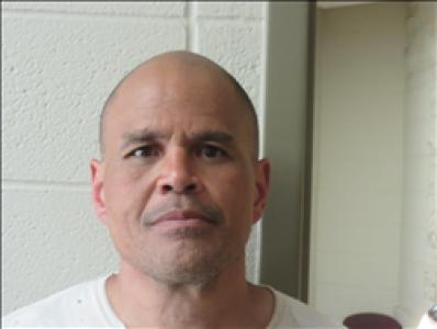 Adrian Michael Board a registered Sex, Violent, or Drug Offender of Kansas