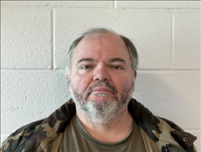 Thomas Milton Hutchens a registered Sex, Violent, or Drug Offender of Kansas