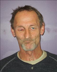 John Michael Mishler a registered Sex, Violent, or Drug Offender of Kansas
