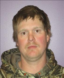 Zackary Louis Markham a registered Sex, Violent, or Drug Offender of Kansas