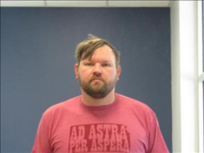 Brian Dennis Kelsheimer a registered Sex, Violent, or Drug Offender of Kansas
